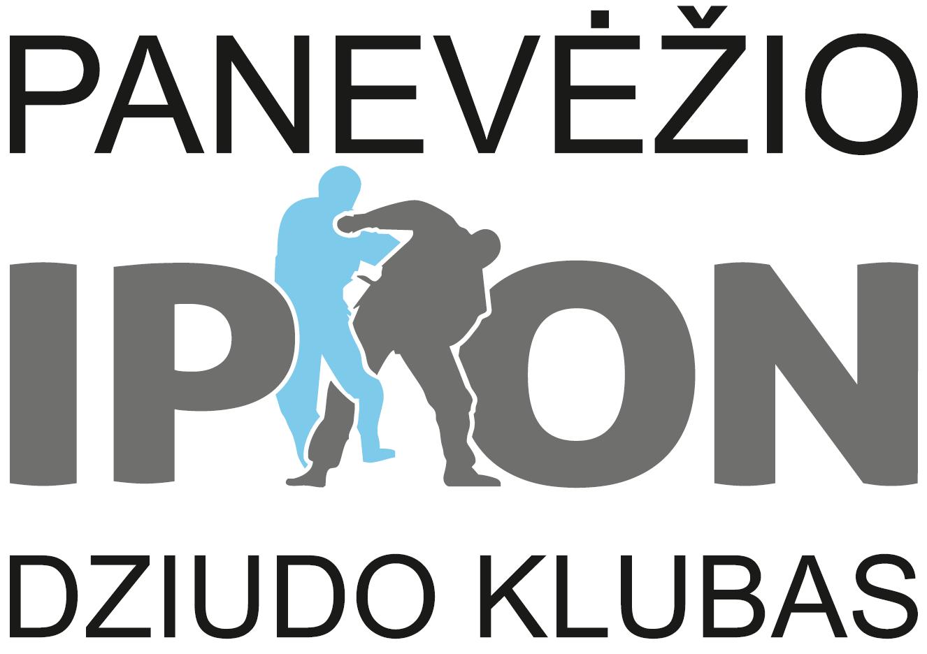 "Sporto klubas ""IPON"""