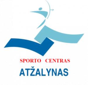 logo-sc – kopija
